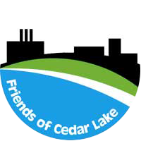 Friends of Cedar Lake